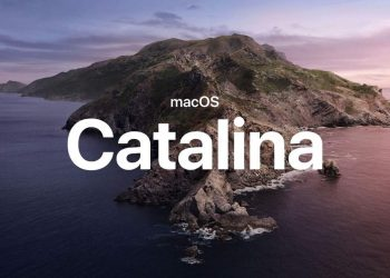 huong can cài hackintosh catanila 10.15
